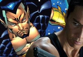 Namor Project, Donnie Yen sarà il protagonista?