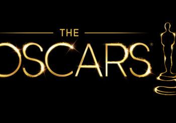 Oscar 2017, i pronostici dei bookmaker e della Redazione!