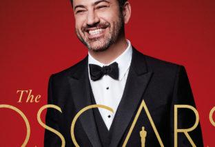Svelata la lista completa dei presentatori agli Oscar 2017
