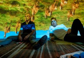 T2 Trainspotting – Recensione