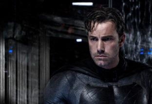 The Batman, fine della telenovela: dirigerà Matt Reeves