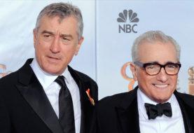 The Irishman, Netflix acquisisce il nuovo film di Martin Scorsese