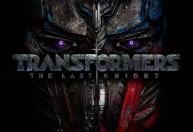 Transformers - L'ultimo cavaliere, secondo trailer italiano