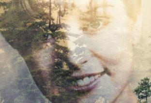 I primi due poster ufficiali di Twin Peaks