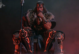 La Videoteca - Conan il Barbaro