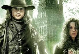 """Van Helsing, il reboot del film sarà """"più terrificante possibile"""""""