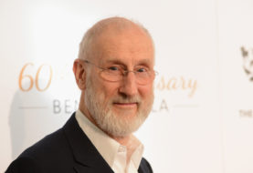 Jurassic World 2, James Cromwell si unisce al cast