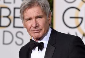 Harrison Ford, incidente aereo sfiorato in California