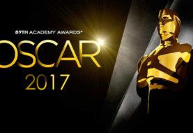 Oscar 2017: Emma Stone, Amy Adams e Dwayne Johnson tra i nuovi presentatori