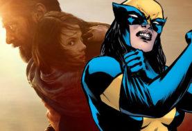 X-23, dopo Logan uno spin-off diretto da James Mangold