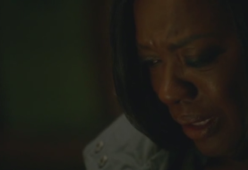 How to Get Away with Murder - Terza stagione