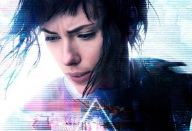 Ghost in the Shell: nuovo spot italiano per il Super Bowl