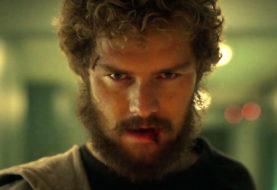 Netflix: trailer italiano per Marvel's Iron Fist