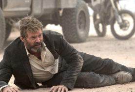 Logan - The Wolverine, ultima fermata per Hugh Jackman nei panni dell'eroe