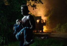 James Mangold, regista di Logan, ha trovato il suo prossimo  film