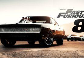 Fast & Furious 8: spot del Super Bowl LI