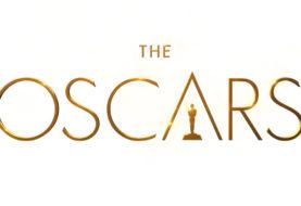 """Quiz Oscar - """"and the Oscar goes to..."""""""