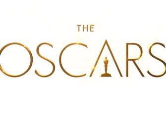 """Quiz Oscar: """"and the Oscar goes to..."""""""