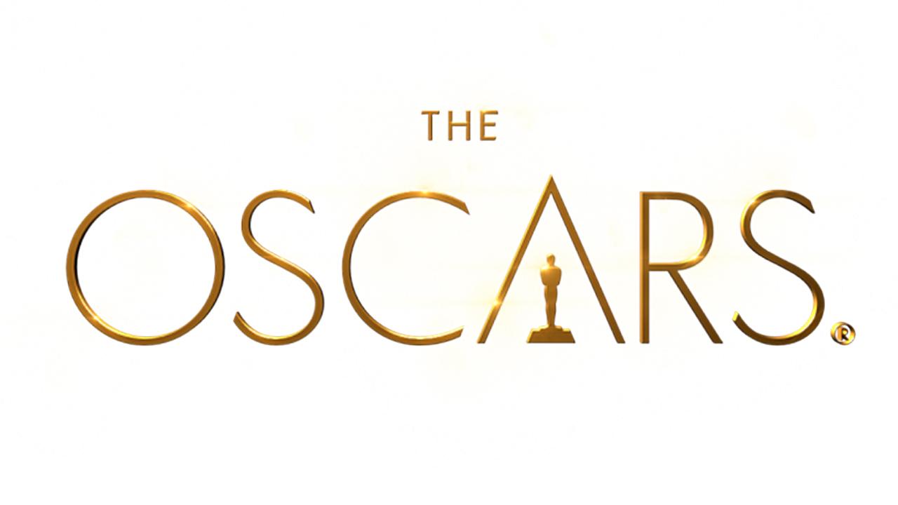 """Quiz Oscar – """"and the Oscar goes to…"""""""