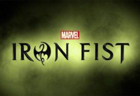 Marvel's Iron Fist: nuove foto della serie Netflix
