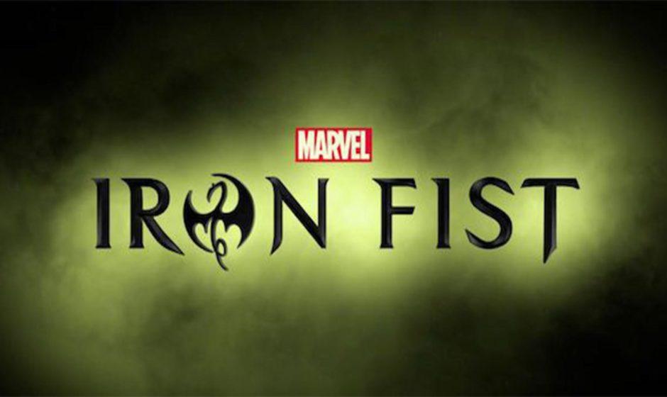 Iron Fist, non apprezzato dalla critica è la serie più vista su Netflix