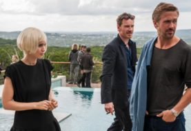 Song to Song: il trailer del nuovo film di Terrence Malick