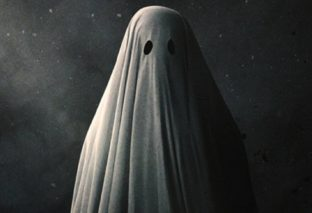 A Ghost Story, il trailer del film con Casey Affleck e Rooney Mara