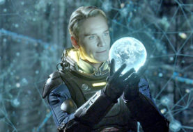 Alien: Covenant, nuovo poster e trailer disponibili in rete