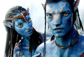 Avatar 2, ennesimo rinvio per il film diretto da James Cameron