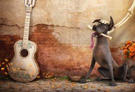 Coco, il primo poster del nuovo film Disney Pixar