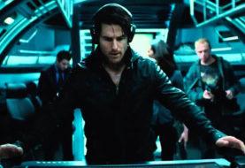 Mission Impossible 6, David Ellison dichiara: il film avrà scene action indimenticabili