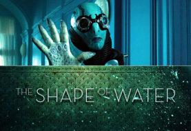 """The Shape of Water, il nuovo """"fantasy"""" firmato Guillermo Del Toro. Svelati nuovi dettagli."""