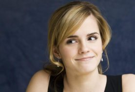 """Emma Watson: """"Non sono single, ma impegnata con me stessa"""""""