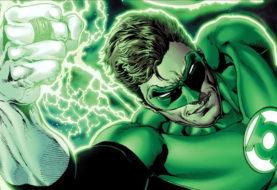 Green Lantern Corps. la pellicola ha finalmente un regista ufficiale?