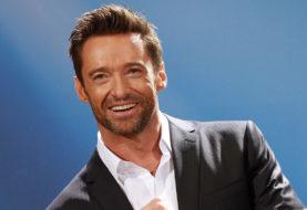 Hugh Jackman sarà Enzo Ferrari per Michael Mann