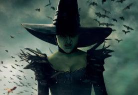 Il Mago di Oz, in progetto una pellicola horror ispirata al libro di L. Frank Baum