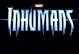 The Inhumans, IMAX ha annunciato la release della nuova serie Marvel