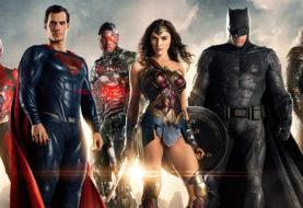 Justice League, il punto di non ritorno del DCEU
