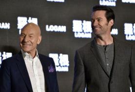 Logan – The Wolverine, incassi da record: 237.8 milioni a livello globale