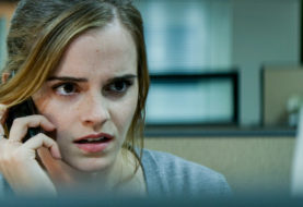 The Circle, tre nuove clip del film con Emma Watson e Tom Hanks!