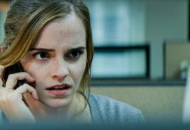The Circle, tre nuove clip del film con Emma Watson e Tom Hanks!