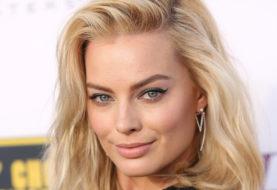 """Margot Robbie: """"Esiste una versione di 'C'era una volta a... Hollywood' lunga 20 ore!"""""""