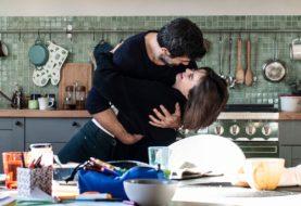 Moglie e Marito, il trailer ufficiale. Favino e Smutniak ci mostreranno la vita di coppia da una differente prospettiva