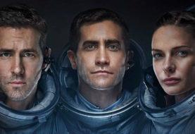 Life - Non oltrepassare il limite, nuova clip ufficiale dal film Sony Pictures