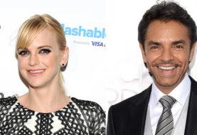 Una coppia alla deriva, Anna Faris e Eugenio Derbez saranno i protagonisti del remake