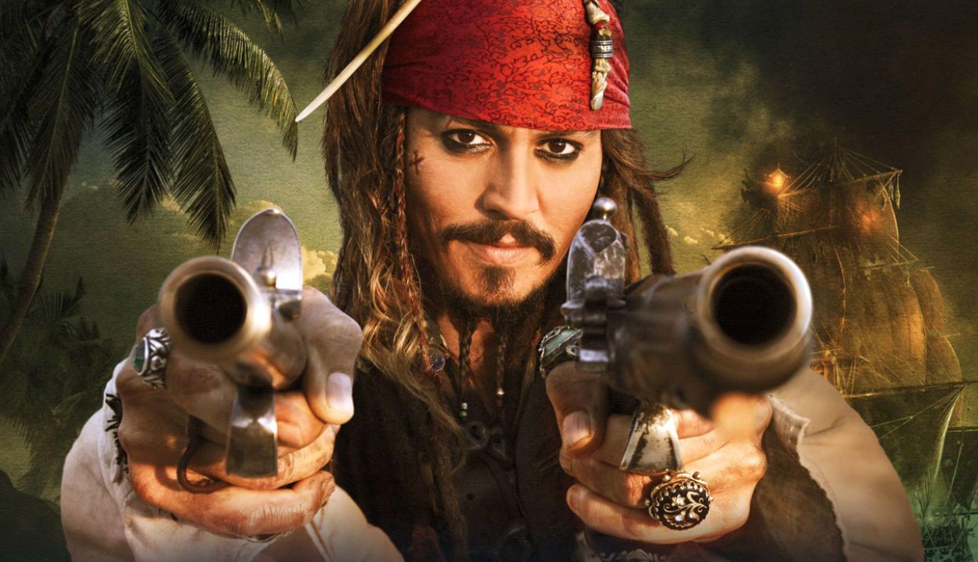 In dubbio il nuovo capitolo dei Pirati dei Caraibi
