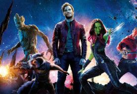 Guardiani della Galassia Vol.2, arriva in rete il nuovo spot televisivo
