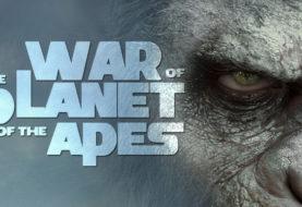 The War - Il Pianeta delle Scimmie, online il full-trailer ufficiale della pellicola