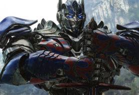 Transformes - L'ultimo Cavaliere, disponibili in rete il nuovo Spot e una Clip del Film