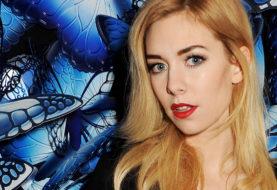 Vanessa Kirby, la star si unisce al cast del nuovo Mission Impossible
